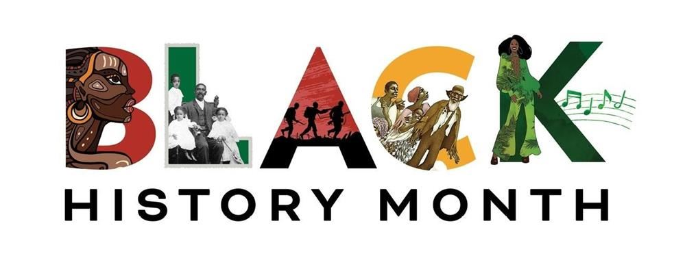 Black History Month Assembly - Tuesday, February 23, 2021