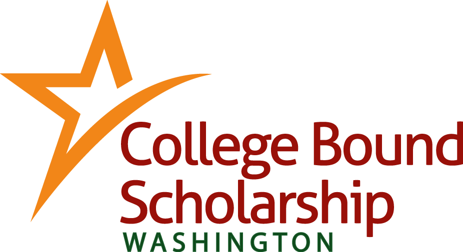 College Success Foundation/College Bound Repledge Event for 9th and 11th Graders - Tuesday, March 2, 2021