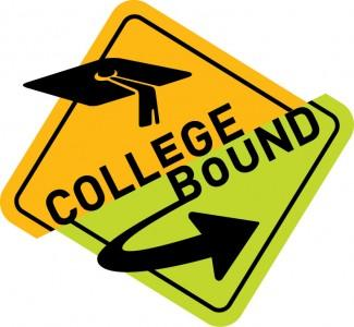 Planning for College Night Wednesday, April 4, 2018