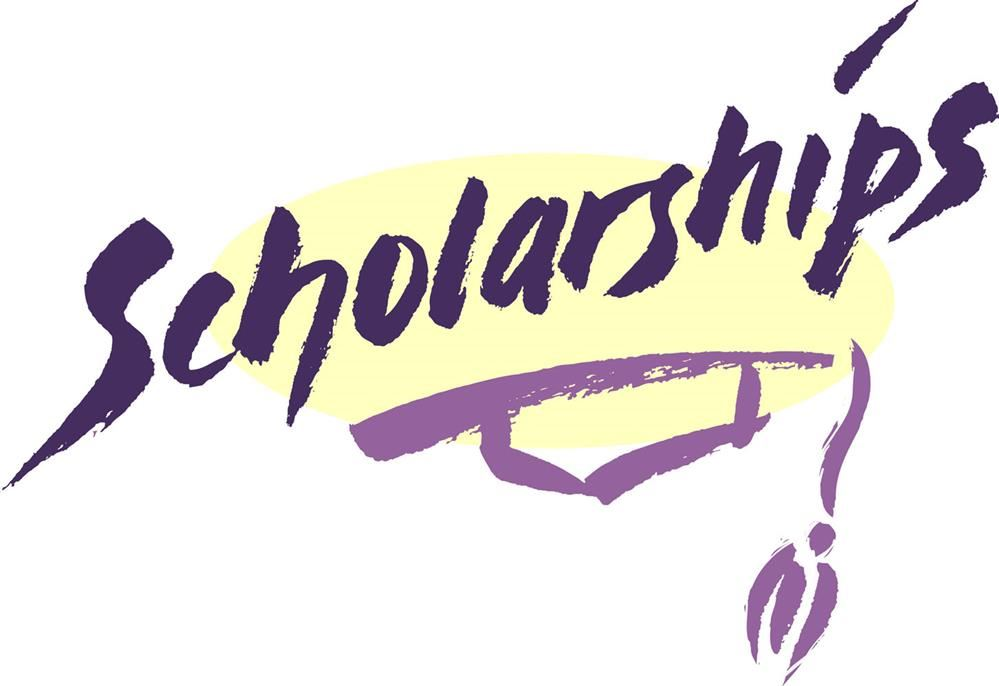 Auburn Community Scholarship Applications Due Thursday, March 29, 2018