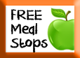 ASD FREE Meal Stops