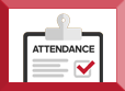 Connecting with Students - Attendance