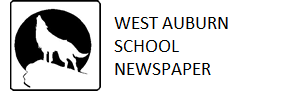 West Auburn High School Newpaper