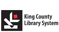 Electronic Resources at KCLS