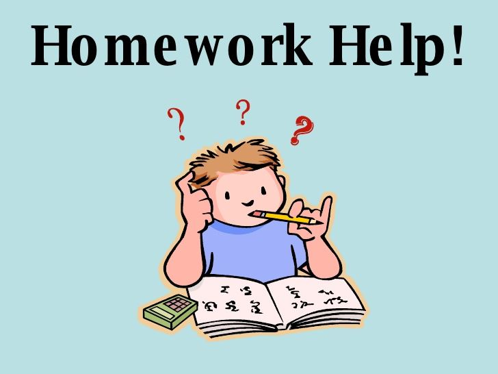 10 helpful homework hints for middle school