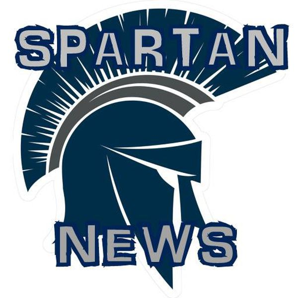 THE SPARTAN VOICE