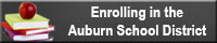 Enrolling in Auburn School District - Online Registration
