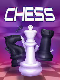 Chess Tournament May 23rd at Auburn Mountain View High School