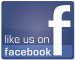 Chinook Elementary Facebook page