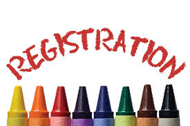 KINDERGARTEN REGISTRATION OPENS STARTING FEB 25TH; PLEASE CLICK FOR MORE INFO