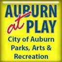 Auburn Parks and Recreation