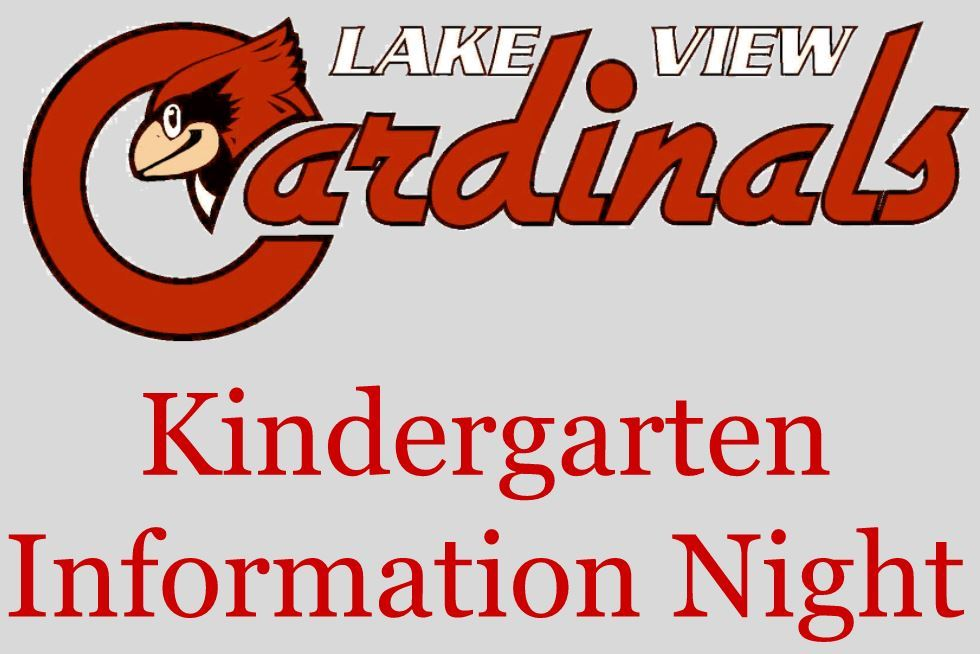 If you would like to learn more about our Kindergarten program & meet our amazing Kindergarten Teac