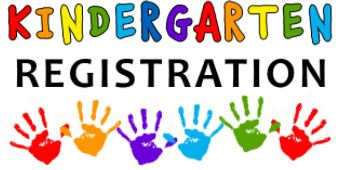 Please click on the above link for information on registering your child for the 2021-2022 school y
