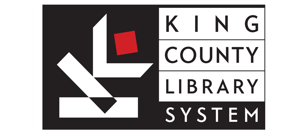 Student Access to the King County Library's ebooks and other resources!