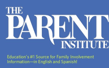 Pioneer Parent Involvement Library