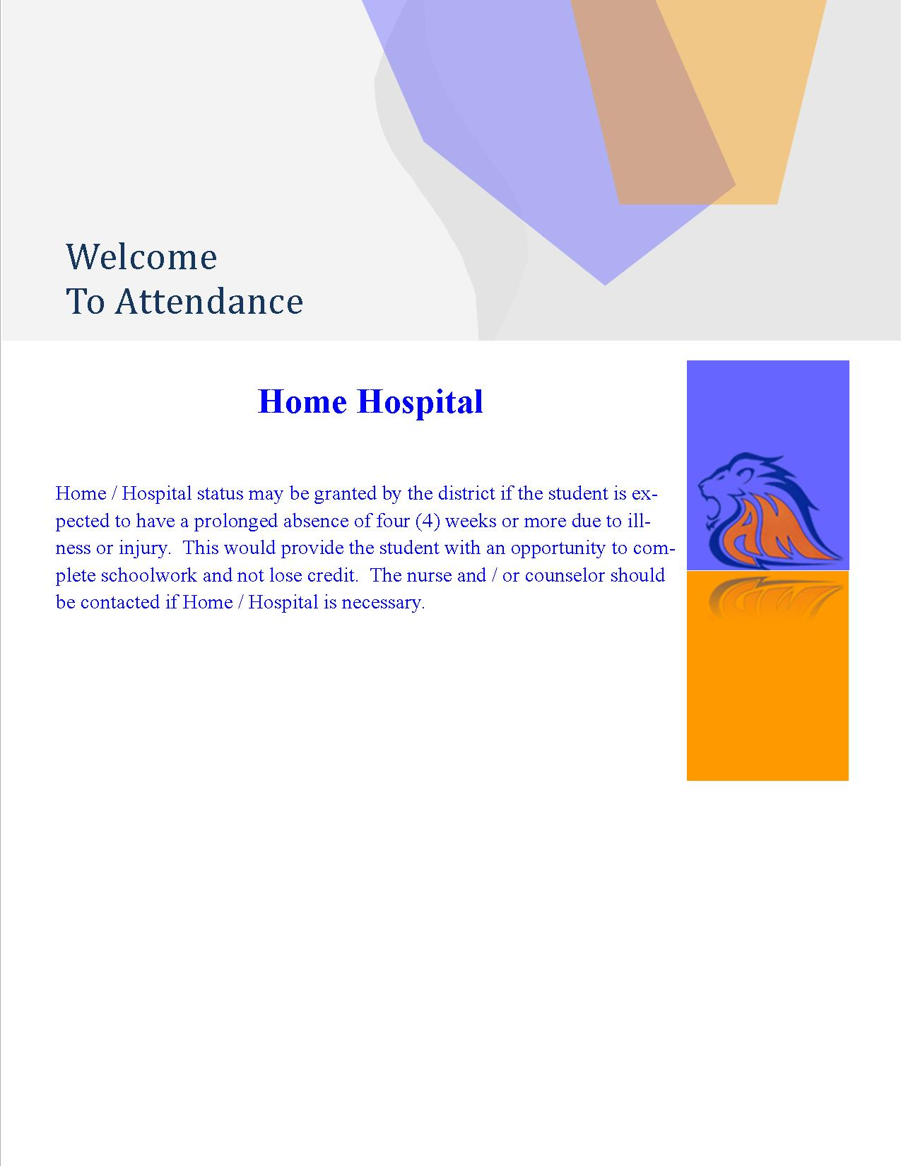 HomeHospital