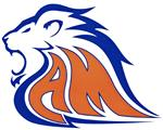 Auburn Mountainview Lions