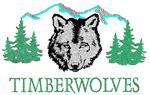 Evergreen Heights Timberwolves