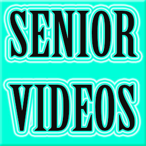 ****ALL Senior Videos**** - Congratulations Class of 2020