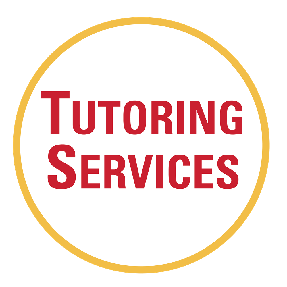 ASD Approved Tutor List