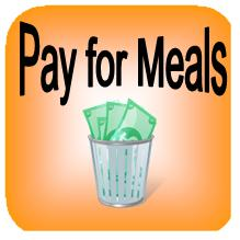 Pay for Meals