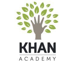 The Khan Academy